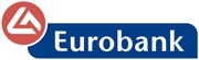 eurobank